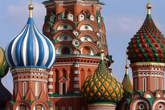 Rusia 2018, más que Fútbol para Mendoza