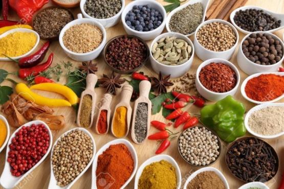 ¿Qué son los aditivos alimentarios?