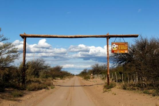 Documental sobre la Reserva Ñacuñán elegido para un encuentro en Nueva York