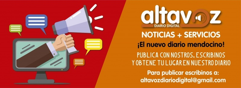 Altavoz Diario digital