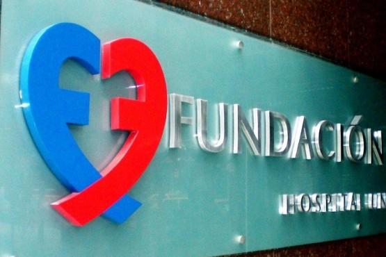 En Argentina hay 250 niños en lista de espera de trasplante