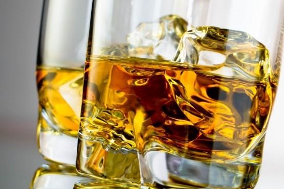 Alcohol y tabaco lo más consumido por adolescentes