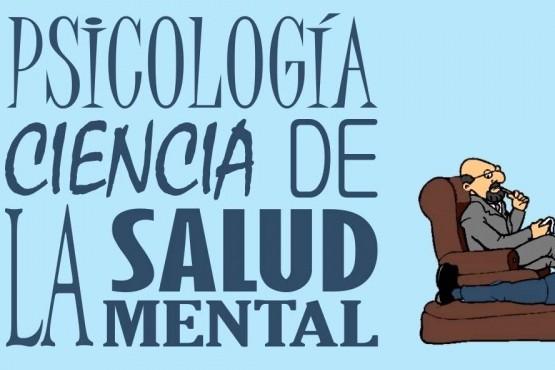 Salud mental y bienestar
