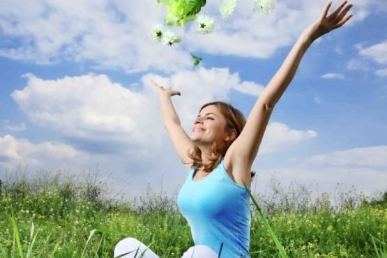 Impacto de las emociones negativas en la salud
