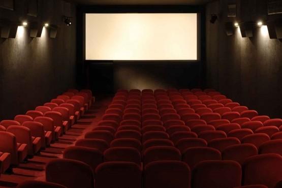 ¿Comienzo del cine para todos?