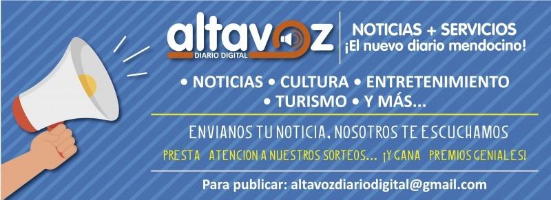 Altavoz Digital