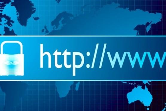 10 Trucos para protegerte en internet
