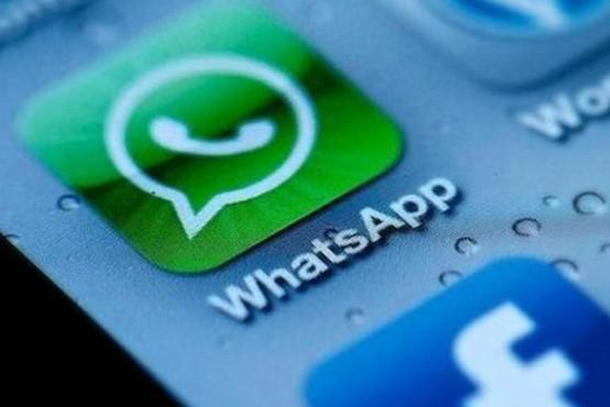 ¿Sabes que son las listas de difusión en WhatsApp?