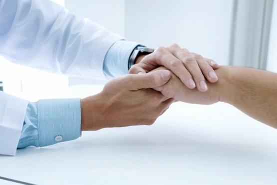 La importancia de la empatía en salud