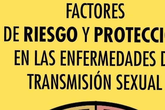 Más de 1 millón de personas contraen una infección de transmisión sexual