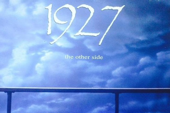 1927 - The Other Side