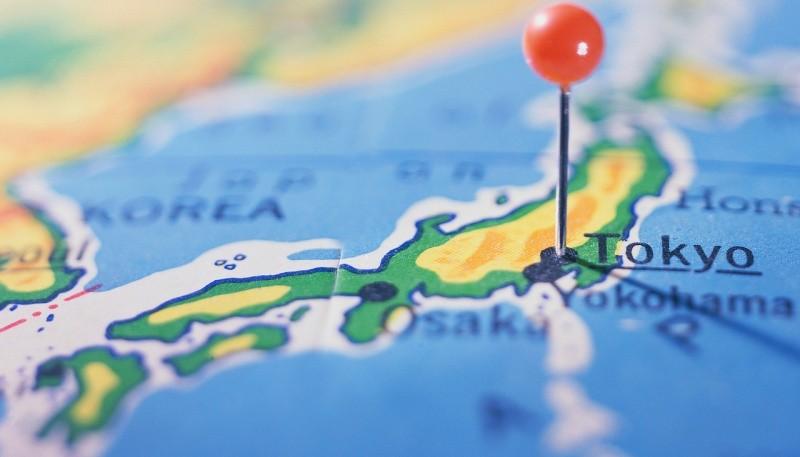 Una herramienta de Google para los amantes de los viajes