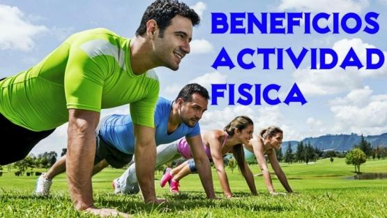 Alerta de la OMS por la caída de la actividad física en el mundo