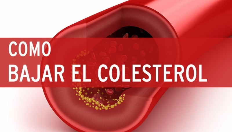 Talleres y controles para el colesterol y el corazón