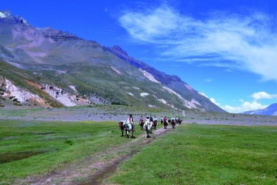 Mutualistas desarrollan una plataforma de turismo