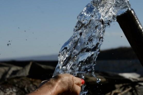 Relación entre el agua y la salud