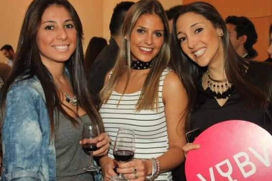 Más de 80 bodegas para la edición de InterContinental Wine Expo