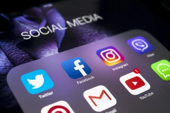 Importancia de las redes sociales en el marketing