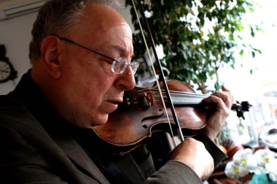 La Filarmónica celebra un nuevo aniversario