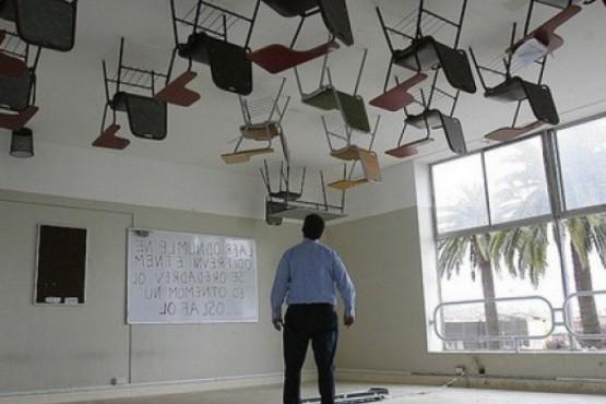 Capacitación en innovación educativa en los escenarios digitales