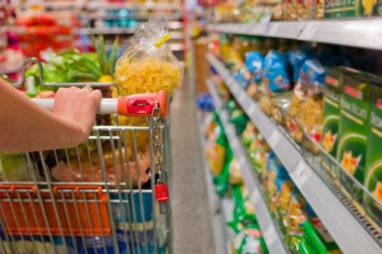 Hábitos del consumo