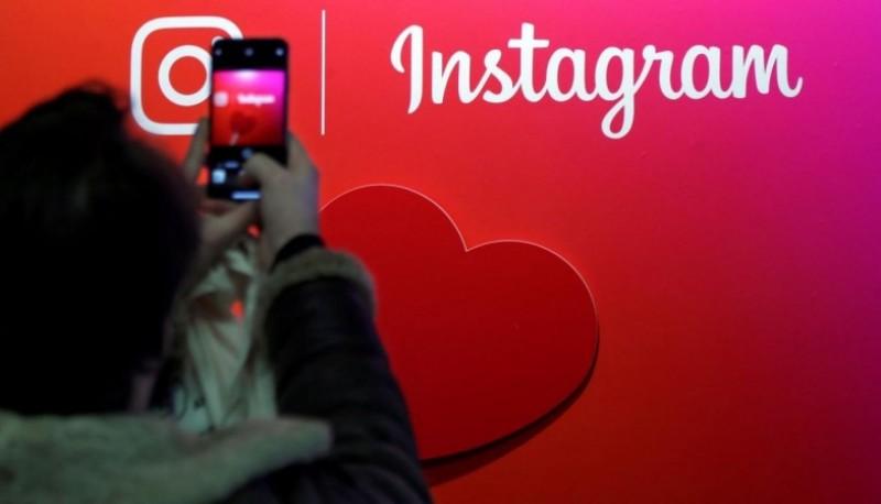 Instagramers ganan $ con videos de humor