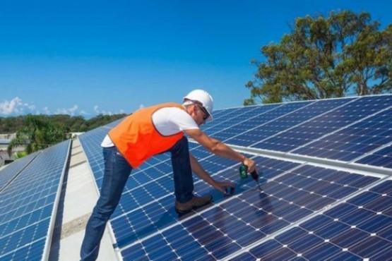El medio ambiente genera trabajo y minimiza la contaminación ambiental