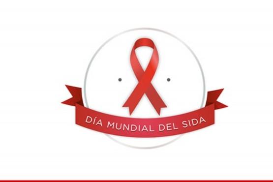 Duro informe de UNICEF por la lucha contra el SIDA