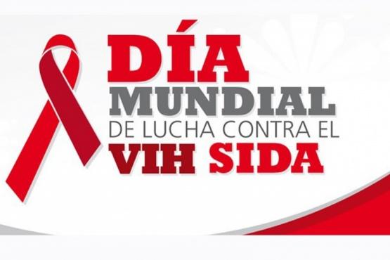 Cada tres minutos, una adolescente contrae el VIH