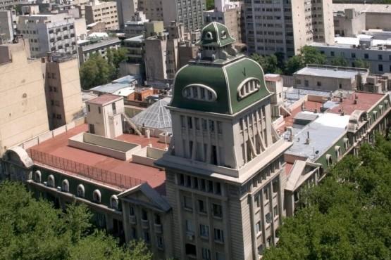 """La Ciudad recibió el primer premio nacional a la """"Calidad municipal 2018"""""""