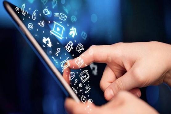¿Cuáles serán las claves del éxito del marketing digital de 2019?