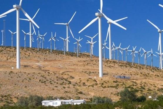 Creció el 17,9% la instalación de equipos de energía solar térmica