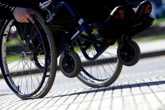 ¿Cuáles son las prestaciones básicas para personas con discapacidad?