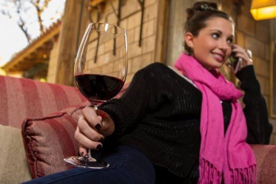 El Vino Argentino tiene su miniserie en EE.UU.