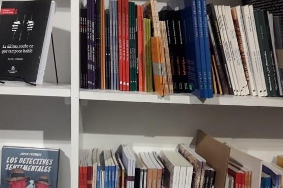 Libros en promoción para todos los gustos
