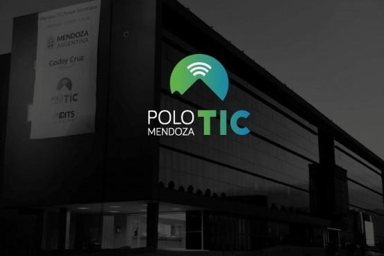 Godoy Cruz, Polo TIC y Film Andes por las industrias creativas