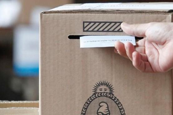 Un año de elecciones en Argentina