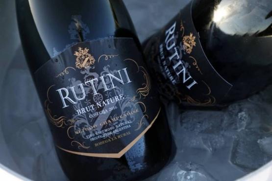 Los vinos argentinos se presentaron en la feria más importante del mundo