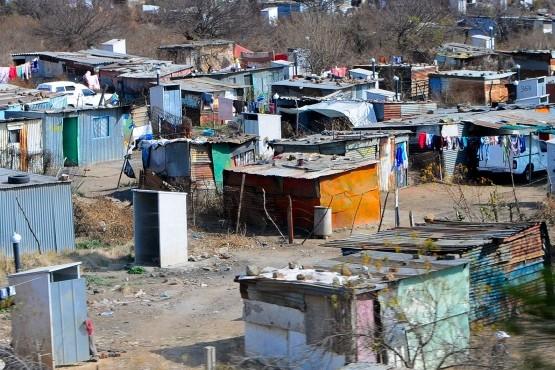 La pobreza aumentó y no se esperan mejoras significativas