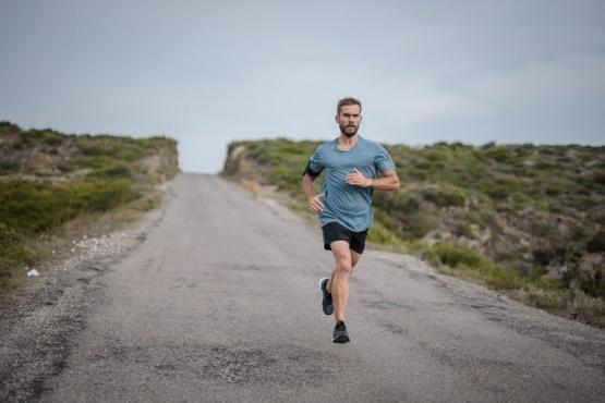 ¿Cómo evitar problemas en el RUNNING?