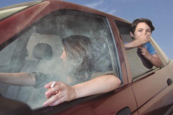 Cómo dañan las nuevas formas de consumo de tabaco