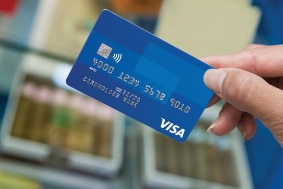 ¿Cómo actuar ante presuntas deudas de una tarjeta que nunca se recibió?