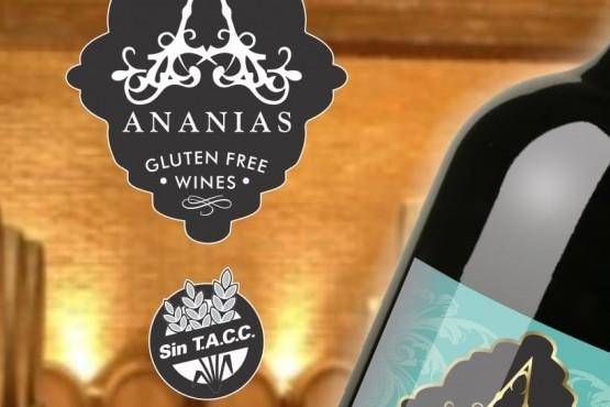 La vitivinicultura se abre a la comunidad celíaca