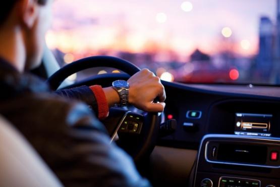 5 ideas para proteger tu espalda al conducir