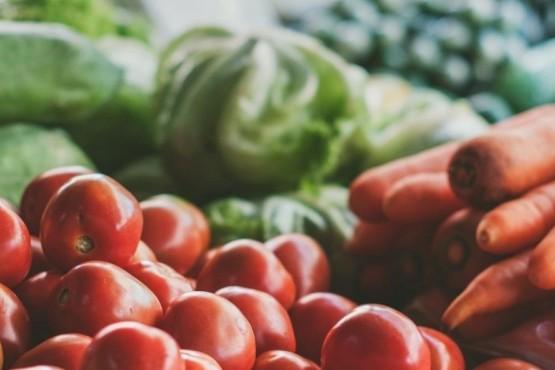 Tips de alimentos más saludables