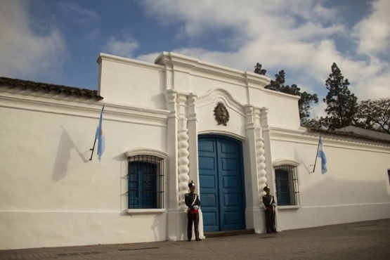 ¿Qué pasó el 9 de julio en Tucumán?