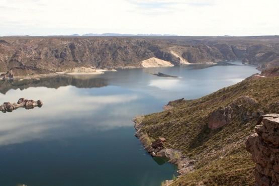 San Rafael entre las 10 atracciones turísticas preferidas de los argentinos