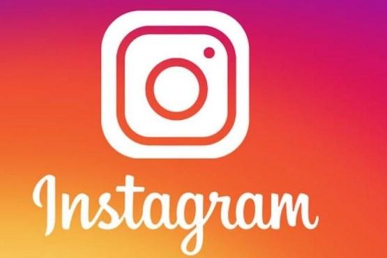 ¿El buen momento de la red social se termina?