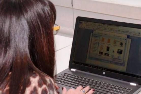 Formarán a docentes en el uso de tecnologías en la educación