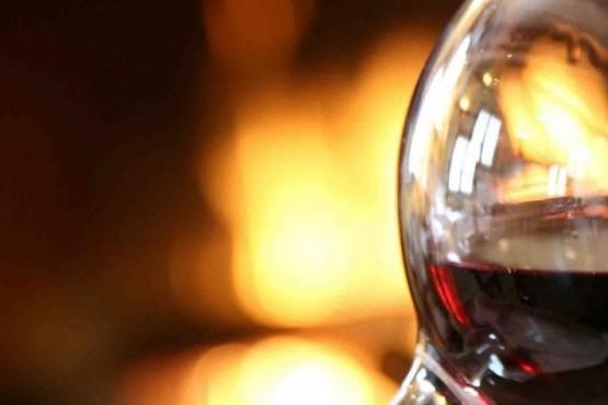 Argentina llega la Cité du Vin de Burdeos